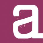 augenscheinlich logo